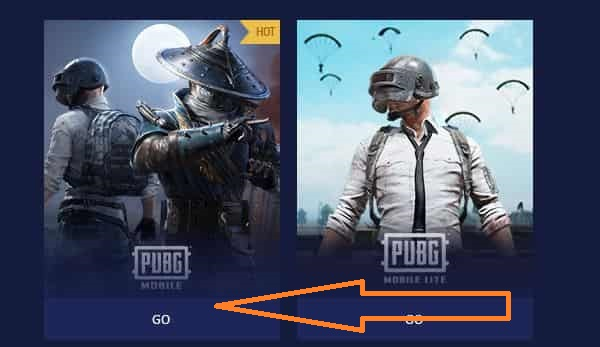 purchase royal pass in pubg